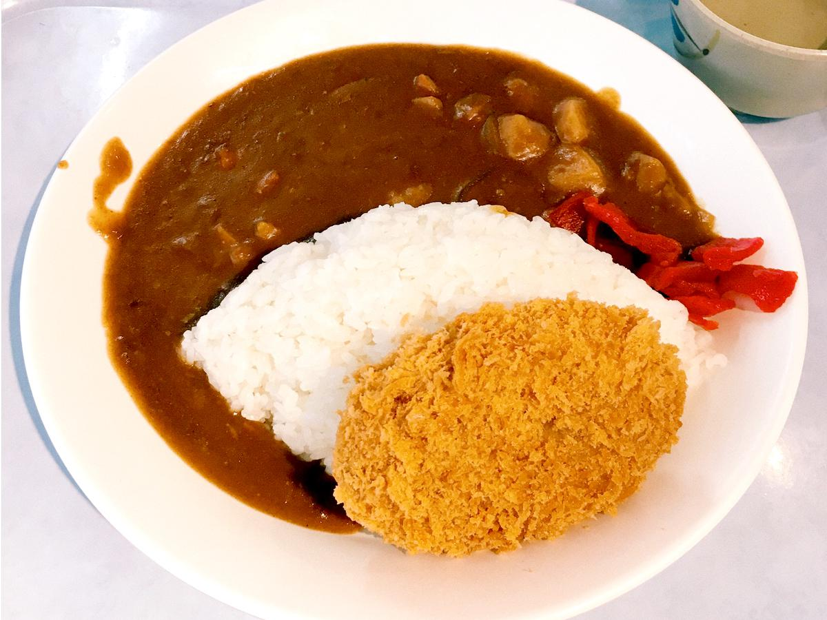 jasst-curry